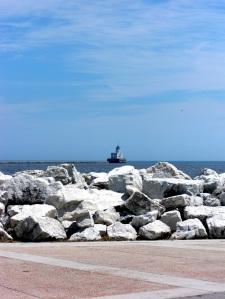 stockvault-milwaukee-harborfront114481