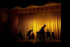 stockvault-theater-128363