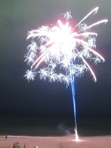 stockvault-fireworks126765