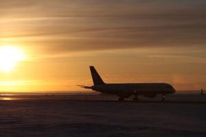 stockvault-icelandair-cargo104507