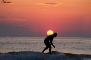 stockvault-sunrise143636