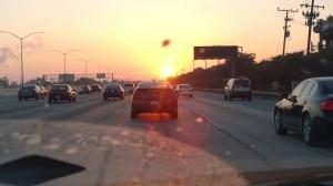 stockvault-sunset-on-the-freeway148596