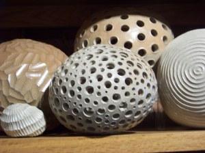 stockvault-artistic-ampamp-historic-pottery107028