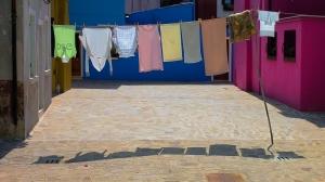 stockvault-washing-day112185
