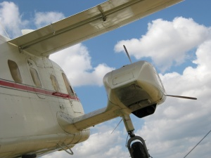stockvault-flight126643