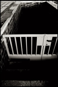 stockvault-gate-to-nowhere132643