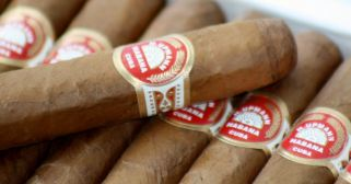 stockvault-cigars109918