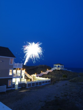 stockvault-fireworks126752