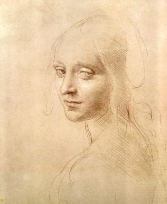 stockvault-leonardo-da-vinci-sketch175417