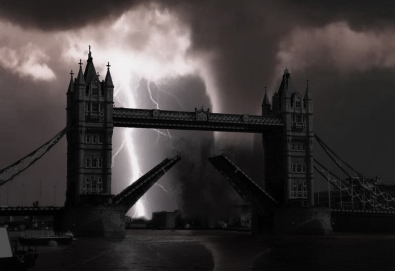 stockvault-london-bridge-manipulation118152