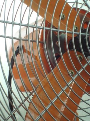 stockvault-orange-fan137776