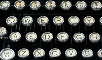 stockvault-antique-typewriter-close-up133434