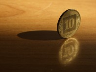 stockvault-israeli-coins---10-agorot147990