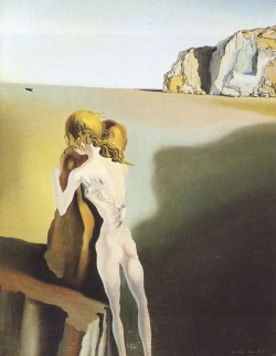stockvault-salvador-dali-painting175846