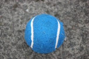 stockvault-blue-tennis-ball154945