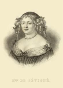 portrait-sevigne
