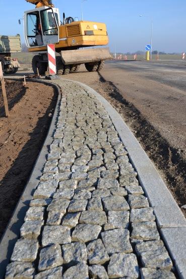 stockvault-pavement-and-excavator168418