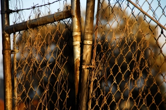 stockvault-corroded-ampamp-rusted-chain-link-fence101692