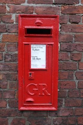 stockvault-red-post-box109059