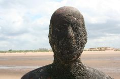 stockvault-anthony-gormley-statue133068