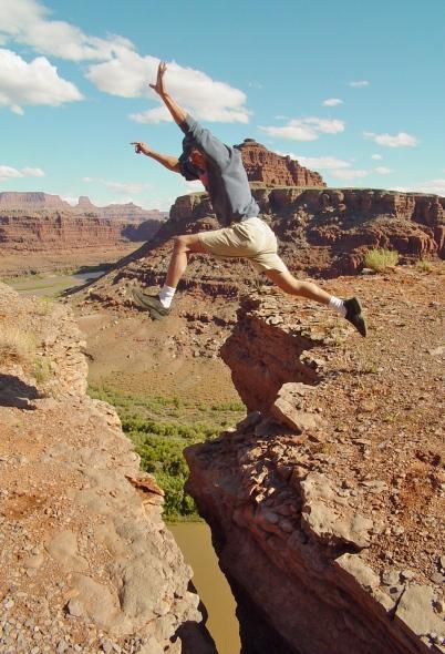 stockvault-leap-of-faith158530