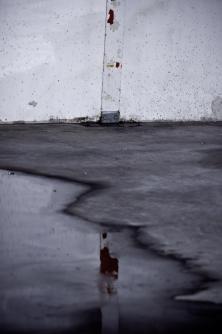 stockvault-rusty-reflection105114