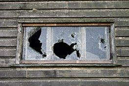 stockvault-smashed-window97669