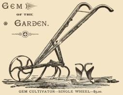 cultivator-single-wheel