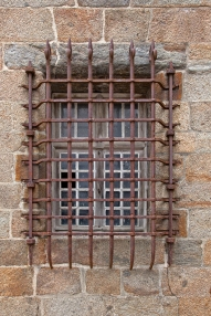 stockvault-old-window-grid---hdr138466