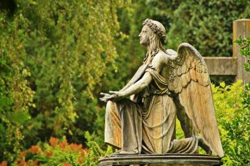 stockvault-angel-sculpture198874