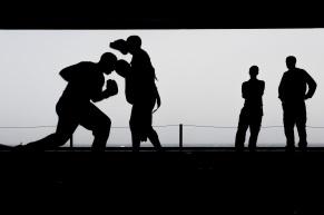 stockvault-dark-boxing202837