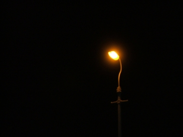 stockvault-lone-street-light103470