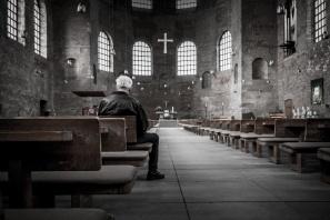 stockvault-prayer185044