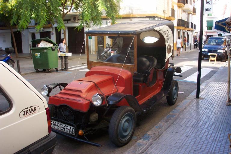stockvault-red-car102704