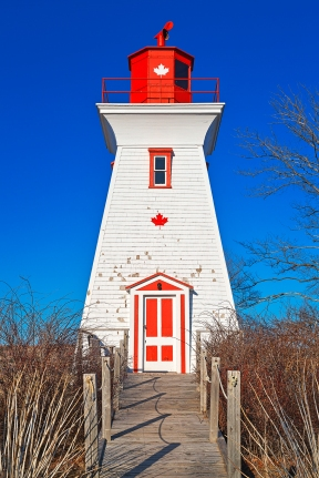 stockvault-canadian-lighthouse---hdr203765