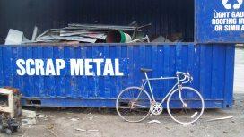 stockvault-decayed-morrison-blue-ten-speed-bike106917