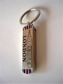 stockvault-london-key-ring110490