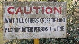 stockvault-caution-sign130621