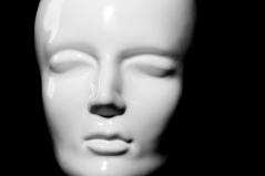 stockvault-mannequin-close-up113937