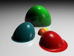 stockvault-melting-balls98658