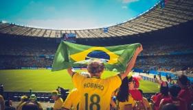stockvault-soccer-fans192199