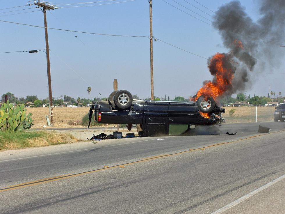 stockvault-result-of-careless-driving101295