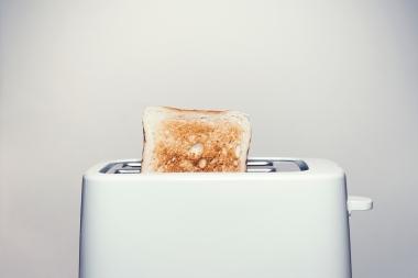 stockvault-toaster189697