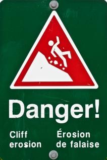 stockvault-cliff-erosion-warning-sign133741