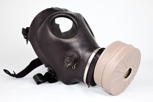 stockvault-gas-mask133916