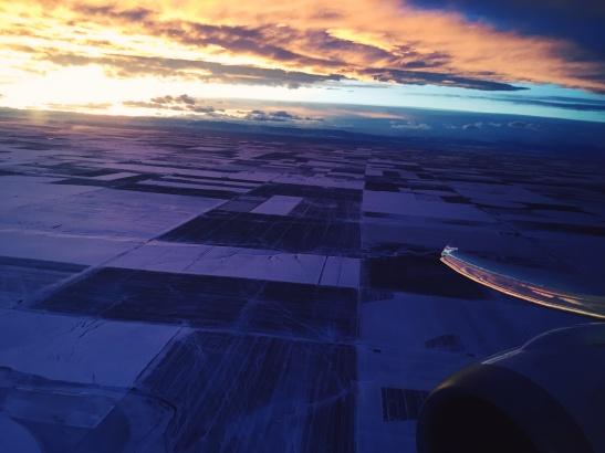 stockvault-sunset-over-fields188287