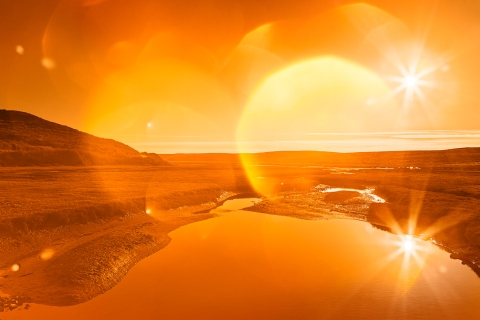stockvault-twin-suns-of-point-reyes-gold-bokeh-bliss186364