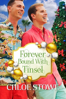 foreverboundwithtinsel