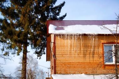 stockvault-icicles154625