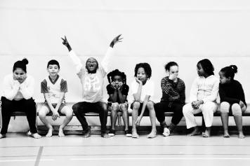 stockvault-school-children130955